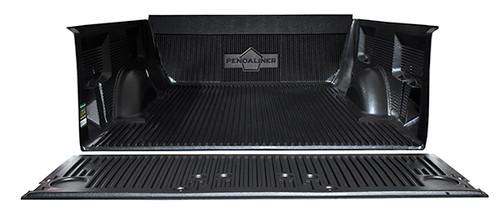 Pendaliner Bed Liner- Dodge