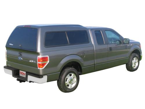 SnugTop Sport Hi- Liner - Ford