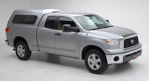 SnugTop Hi- Liner - Toyota