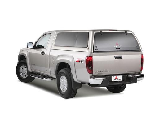 Leer 100XL - Chevrolet/GMC