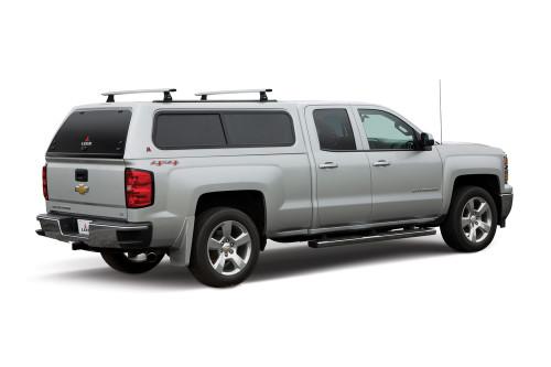 Leer 100XR - Chevrolet/GMC