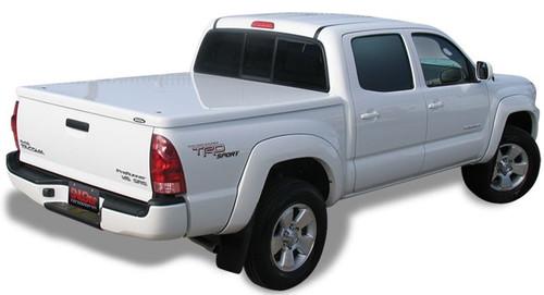 SnugLid TC- Toyota