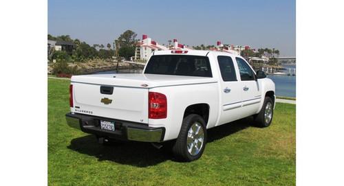 SnugLid RL- Chevrolet/ GMC