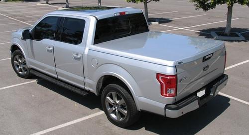 SnugLid SL- Ford