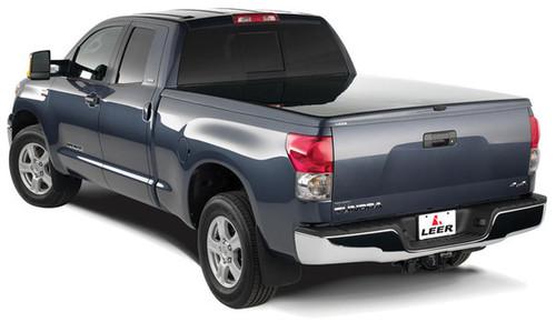 Leer 550- Toyota
