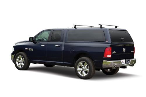 Leer 100XQ - Dodge