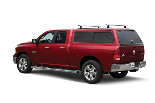 Leer 100XR - Dodge