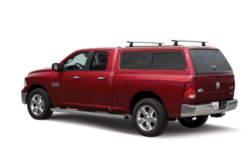Leer 100XR - Nissan