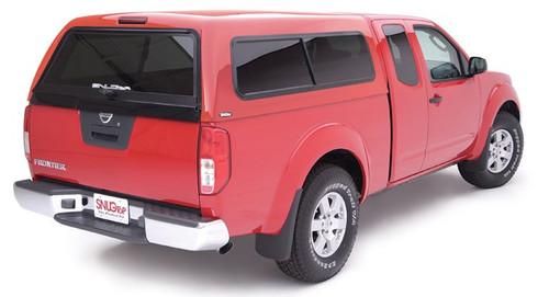 SnugTop Cab-Hi - Nissan