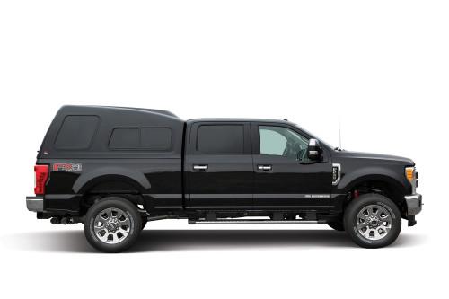 Leer 122- Ford