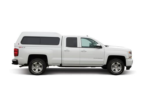 Leer 180- Chevrolet/GMC