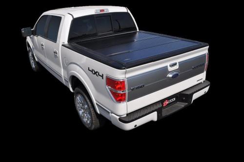 BAKFlip G2- Ford