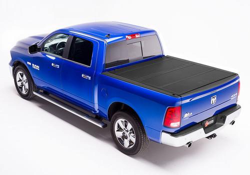 BAKFlip MX4- Dodge