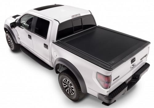 Retrax ONE MX- Ford