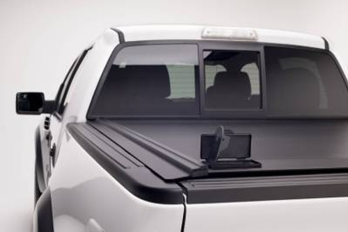 Retrax ONE MX- Chevrolet/ GMC