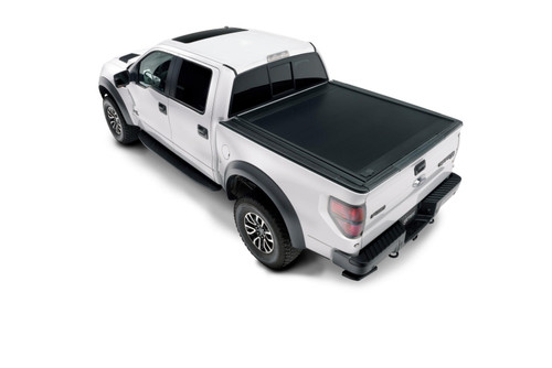 Retrax Powertrax ONE MX- Ford