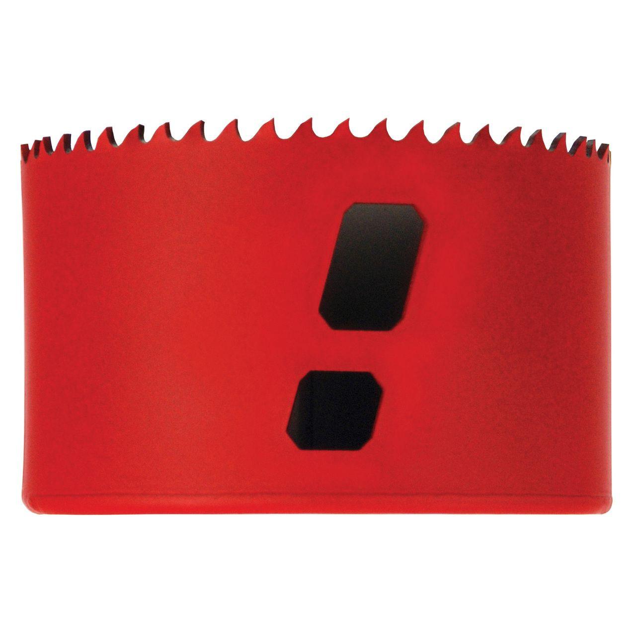 Killer Filter Replacement for PUROLATOR//FACET 30P0EAM202F1 100-6466-14697