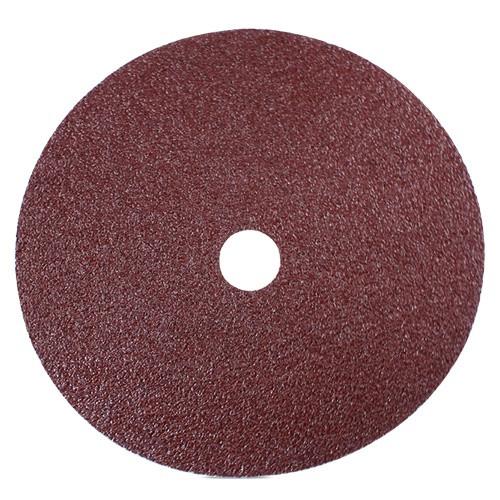 """50 per package Floor Sanding Edger Discs 5/""""x 7//8/"""" 60grit"""