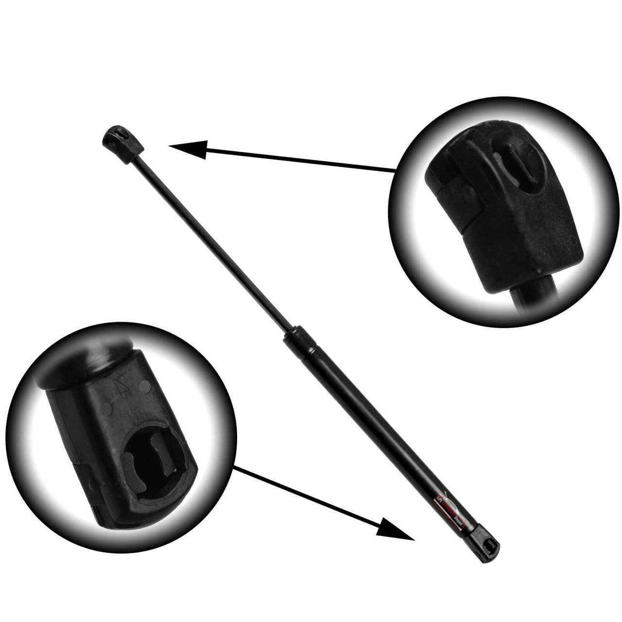 StrongArm 6765 Hood Lift Support