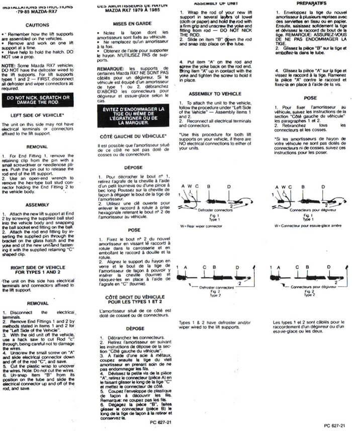 rx7directionssmall-1.jpg