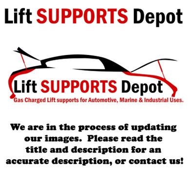 www.liftsupportsdepot.com