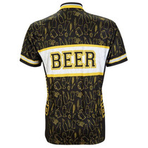 This Guy Needs A Beer Mens Cycling Jerseys