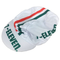 Retro 7-Eleven Cycling Cap