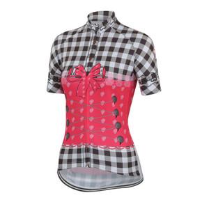 Tirolese Women's  Cycling jersey