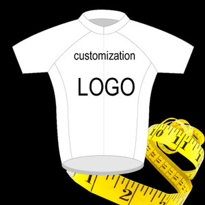 Custom Cycling Jerseys&Design Your Own Cycling Jersey&No Minimums