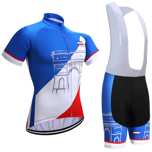 2018 Tour France team pro cycling Kits