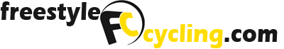 freestylecycling-logo3.png