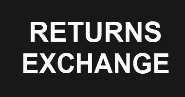 Returns Exchange FAQ