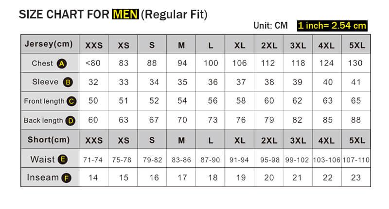 size-chart-3.jpg