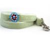 Dori dog leash - by Diva-Dog.com