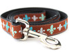 Napoleon dog Leash - by Diva-Dog.com