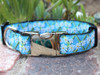 Daisy Dog Collar - by Diva-Dog.com