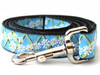 Daisy Dog Leash - by Diva-Dog.com