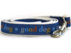 The Good Dog leash - by Diva-Dog.com