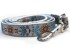 Boho Morocco Leash by www.diva-dog.com