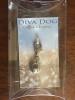 Winged Heart Dog Collar Charm - by Diva-Dog.com