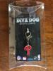 Philadelphia Phillies Logo Charm - by Diva-Dog.com