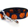 Basketball Dog Leash