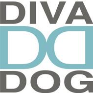 Diva-Dog