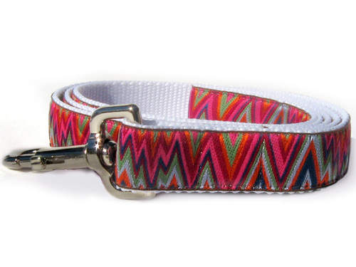 Ziggy Dog Leash - by Diva-Dog.com