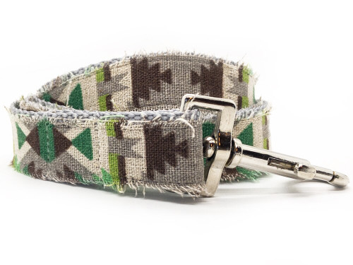 Durango Dog Leash - by Diva-Dog.com