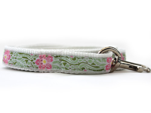 Maui Dog Leash - by Diva-Dog.com