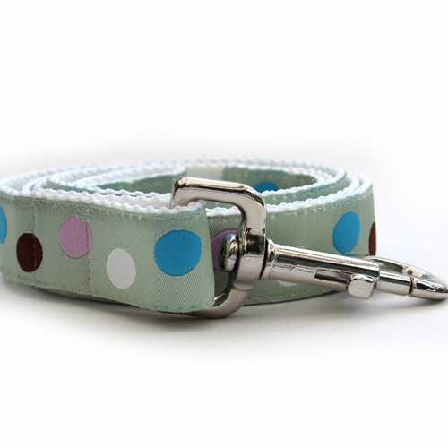 Metro Dog Leash - by Diva-Dog.com