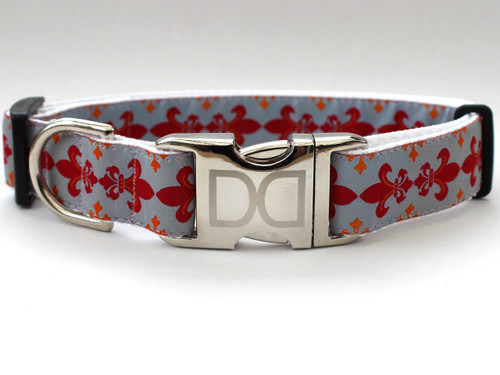 Joan of Bark Collar - by Diva-Dog.com