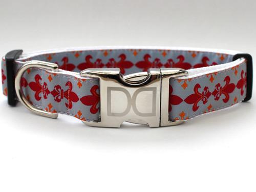 Joan of Bark Collar - by Diva-Dog.com