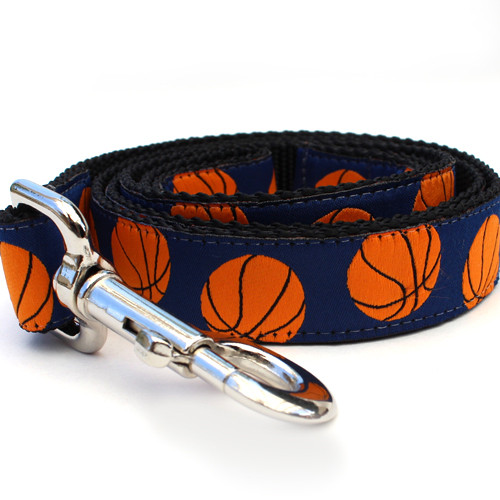 Basketball Dog Leash